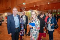 kunstmesse-2019-vernissage-020519_DSC0587